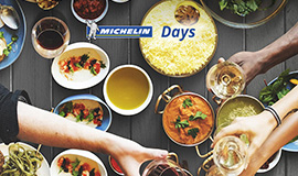 michelin-days-small